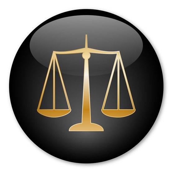 Адвокат юруслуги